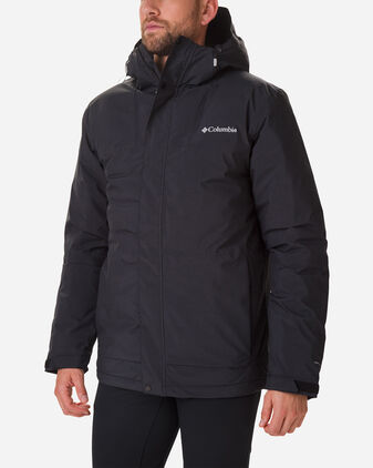 Giacca outdoor COLUMBIA HORIZON INSULATED M