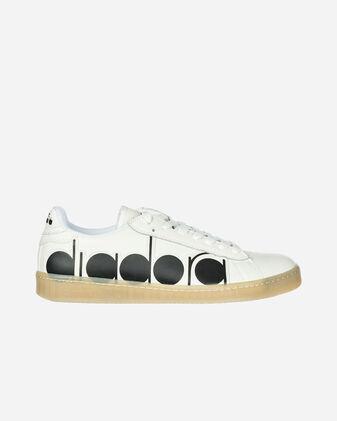 Scarpe sneakers DIADORA GAME M