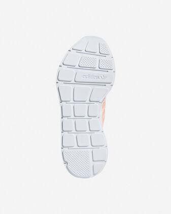 Scarpe sneakers ADIDAS SWIFT RUN W