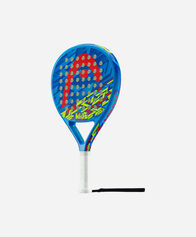 TENNIS bambino_unisex HEAD BELA JR
