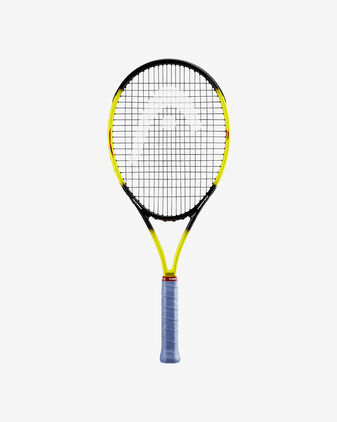 Telaio tennis HEAD RADICAL OS LTD