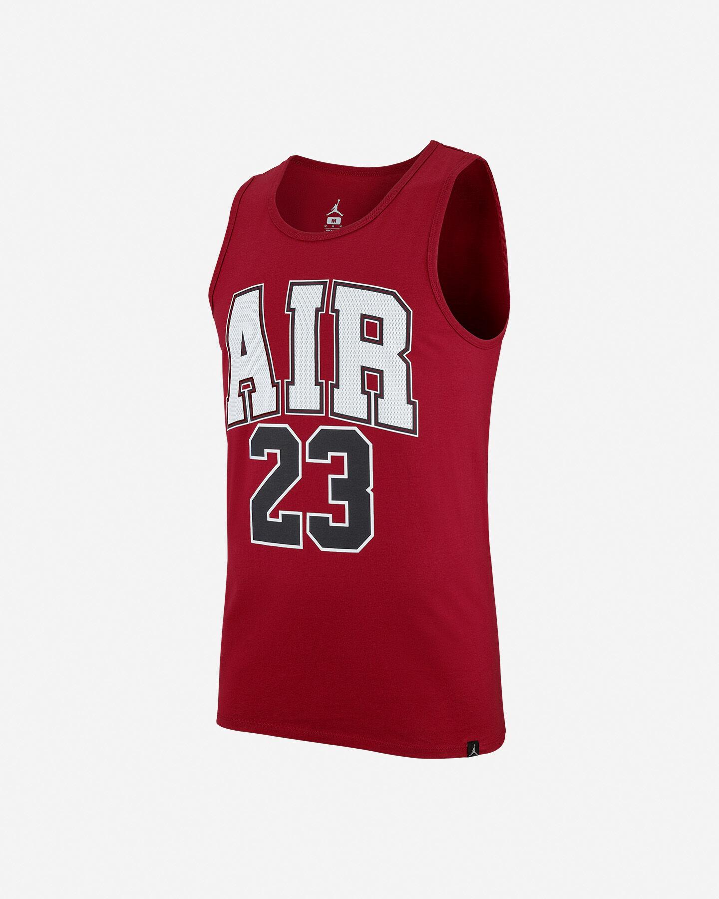 Scarpe Cisalfa Sport Jordan E Abbigliamento Air 5SBzqA --subvention ... c9ef2cee0b4f