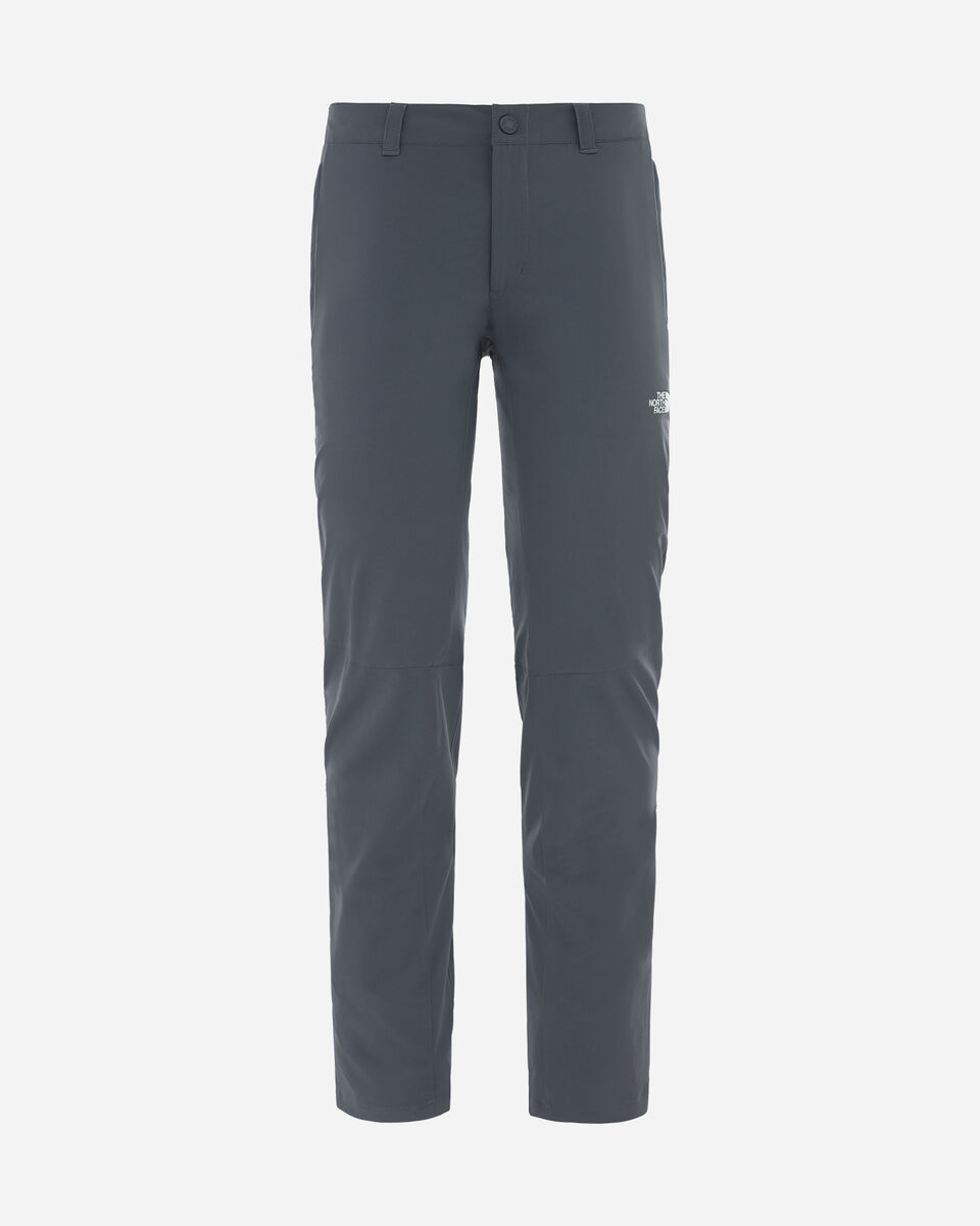 Pantalone outdoor THE NORTH FACE EXTENT IV W S5181584 scatto 0