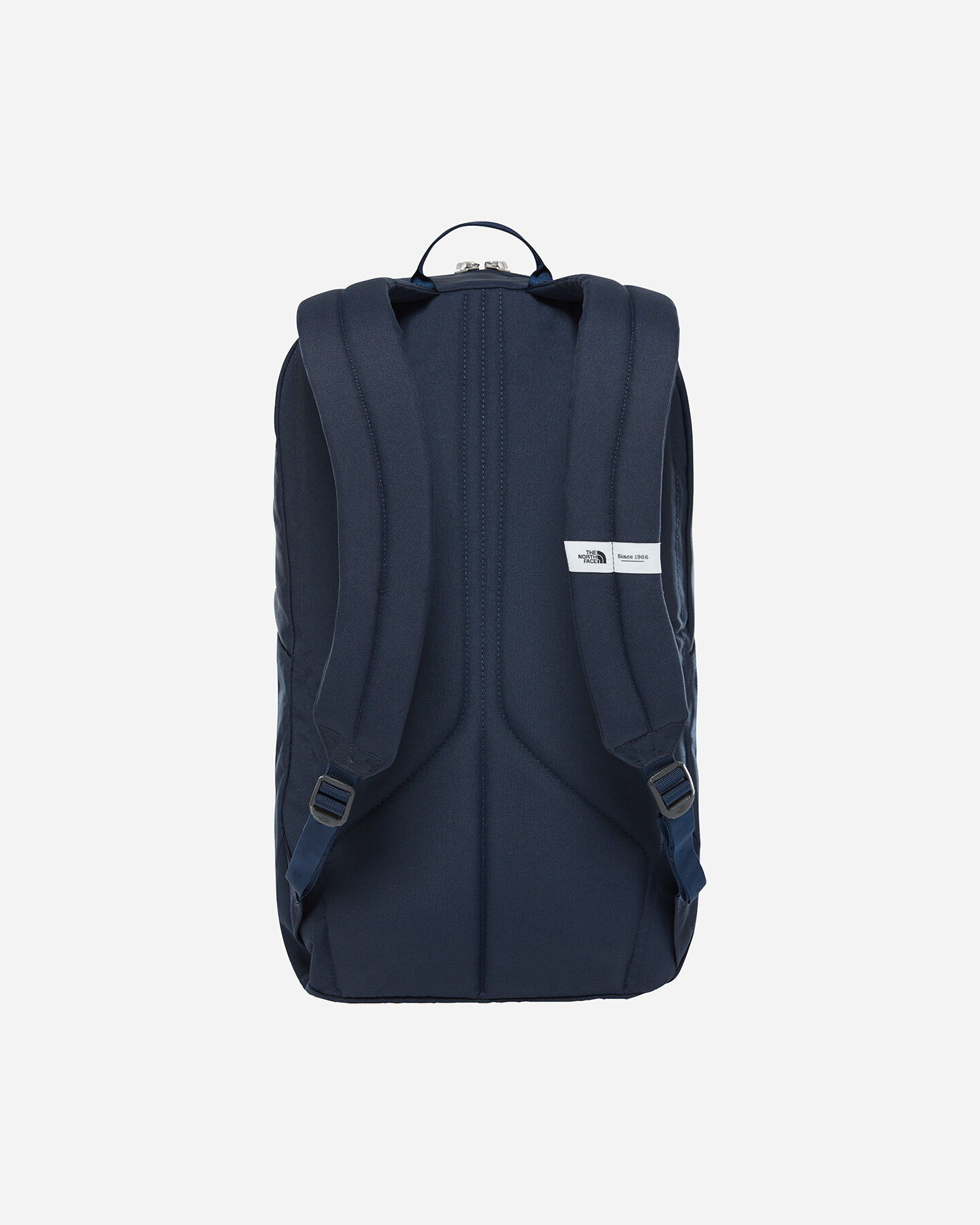 Zaino THE NORTH FACE YODER S5181565|H2G|OS scatto 1