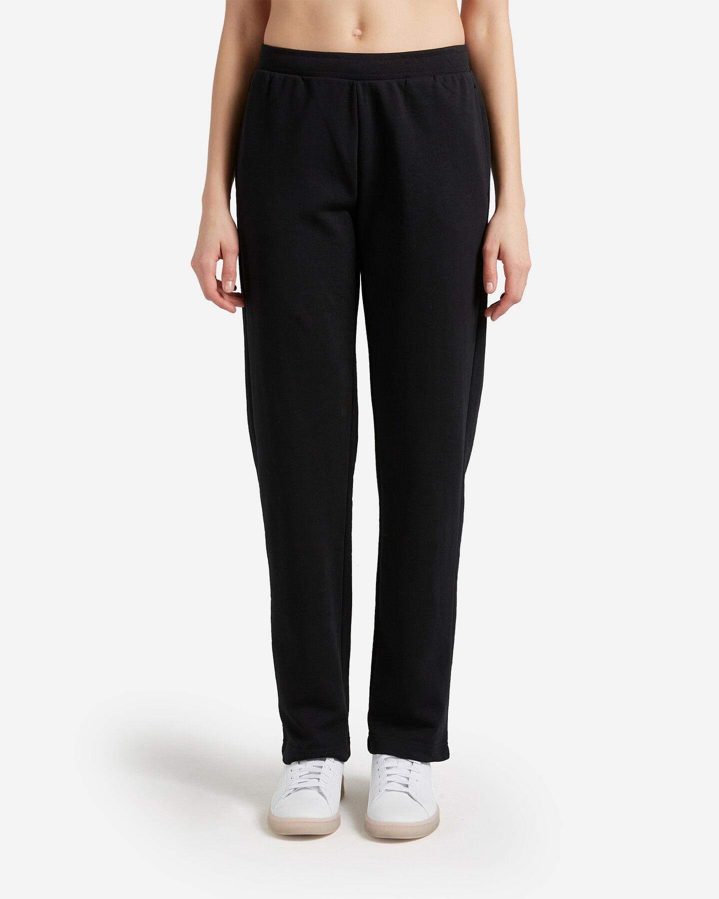 Pantalone ABC STRAIGHT W S5296358 scatto 0
