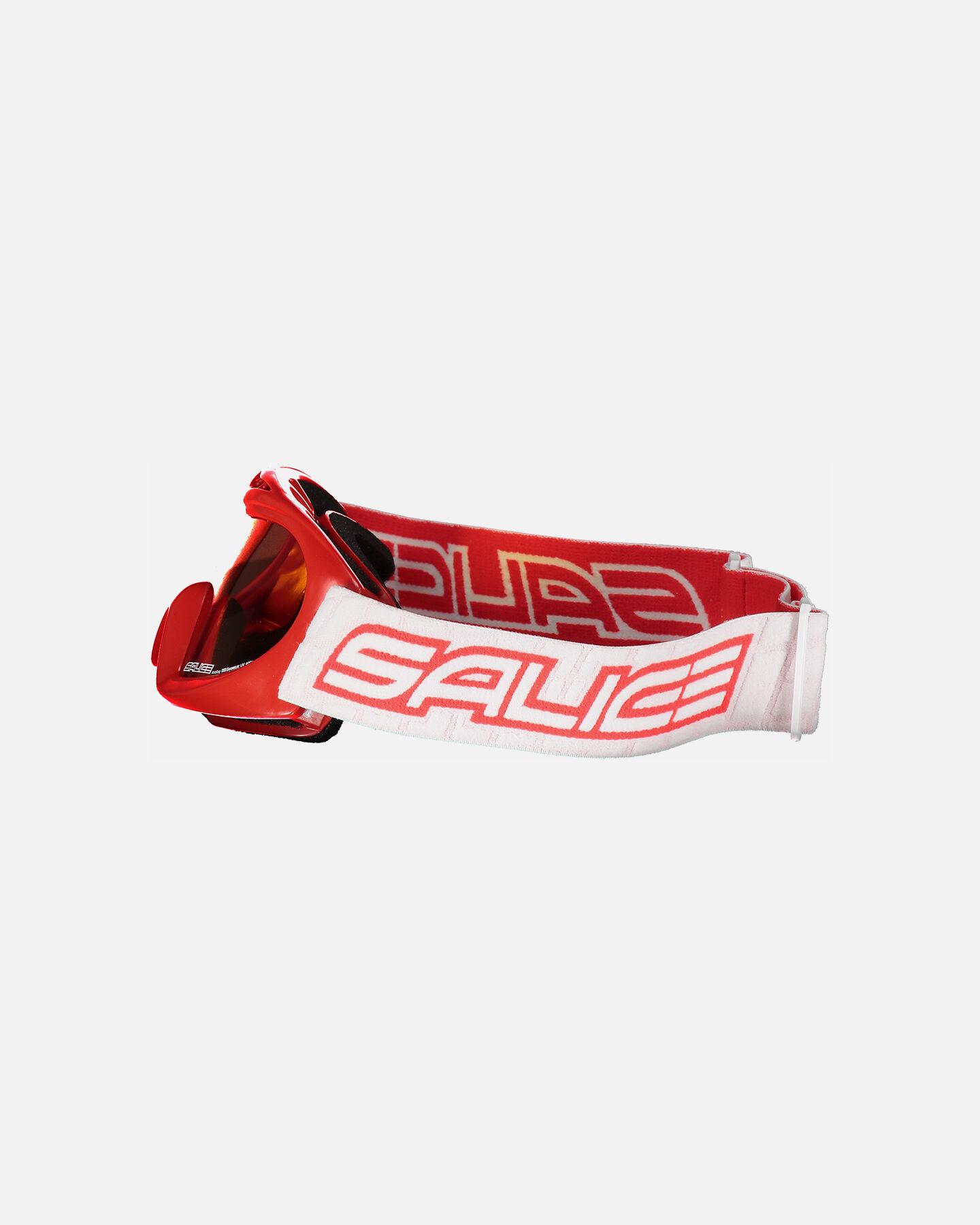 Maschera sci SALICE 901ACRXO JR S1279237|1|UNI scatto 1
