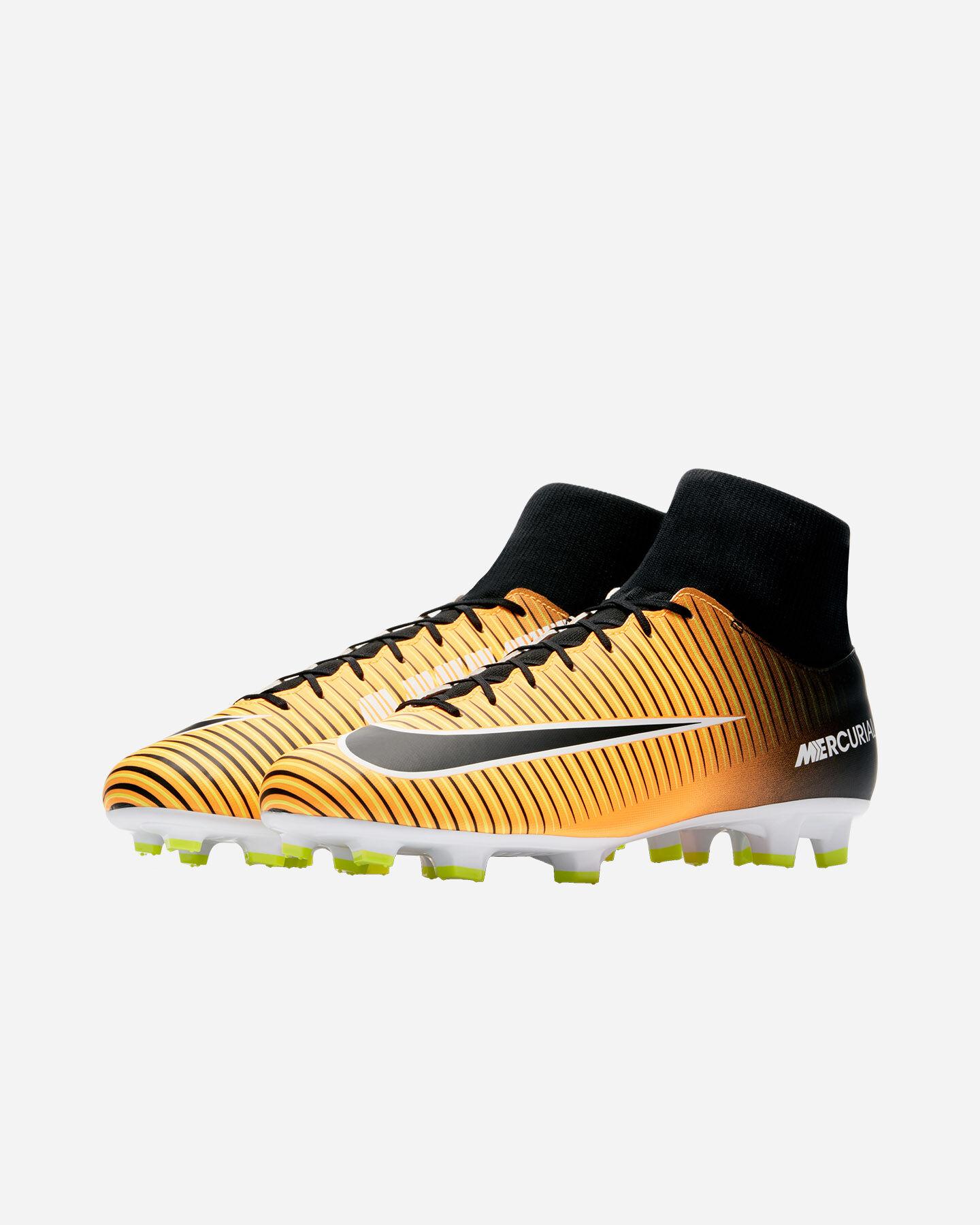 Vi Mercurial Victory Sport Fg Nike Scarpe Cisalfa Su M 903609 Calcio Ox6nEqTw