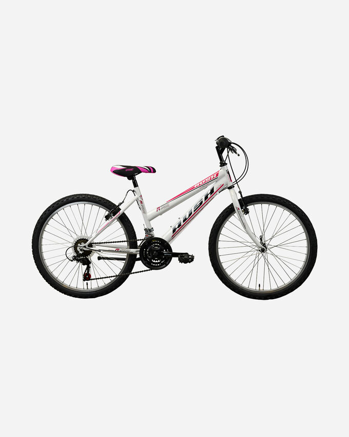 "Bici junior RUSH 24"" JR"