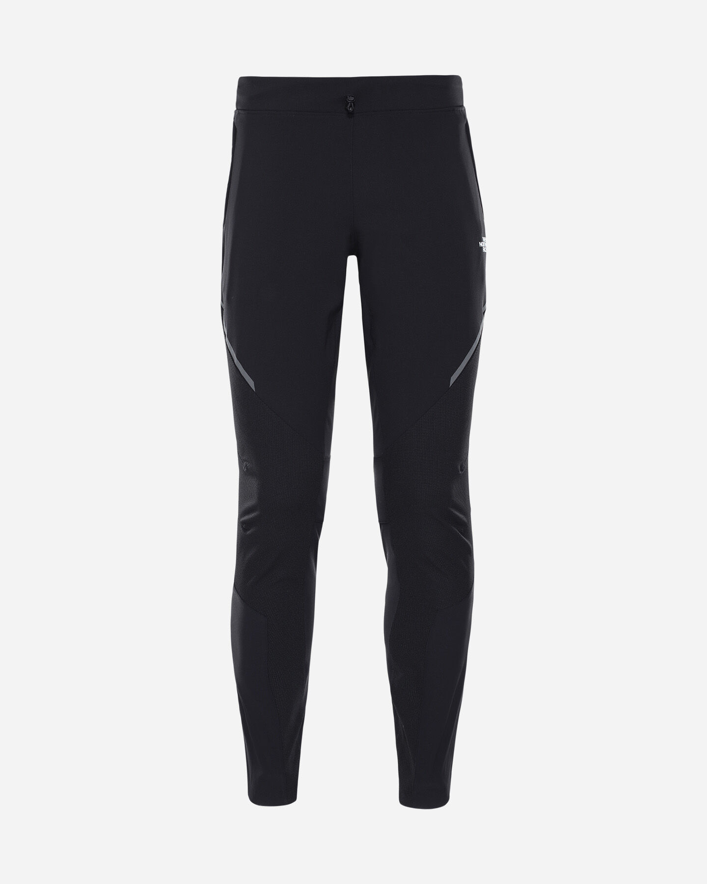 Pantalone outdoor THE NORTH FACE SPEEDTOUR ALPINE W S5243587 scatto 0