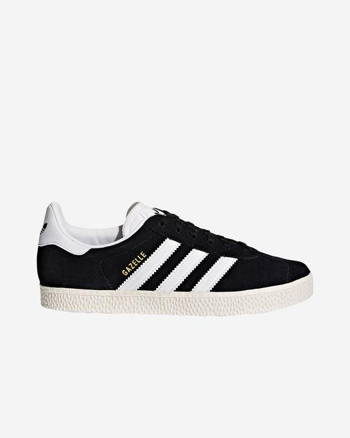 Scarpe sneakers null GAZELLE JR