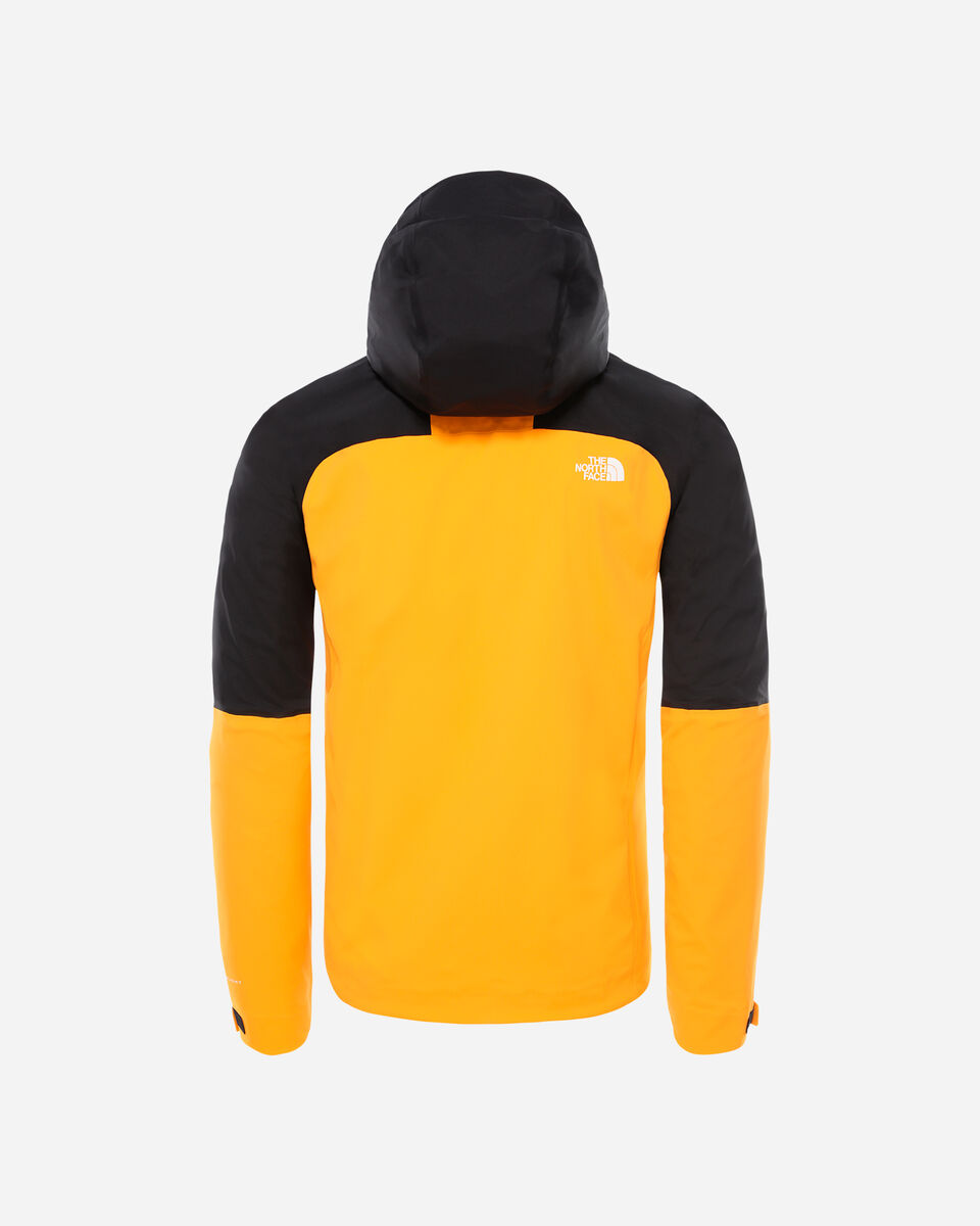 Giacca outdoor THE NORTH FACE IMPENDOR FUTURELIGHT M S5192910 scatto 1