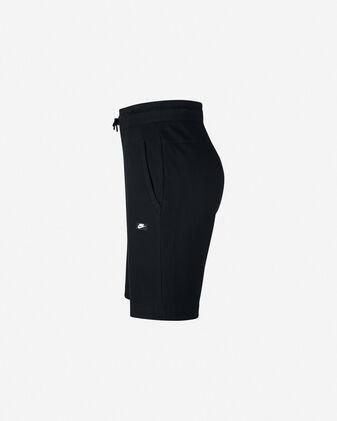 Pantaloncini NIKE WAFFLE M
