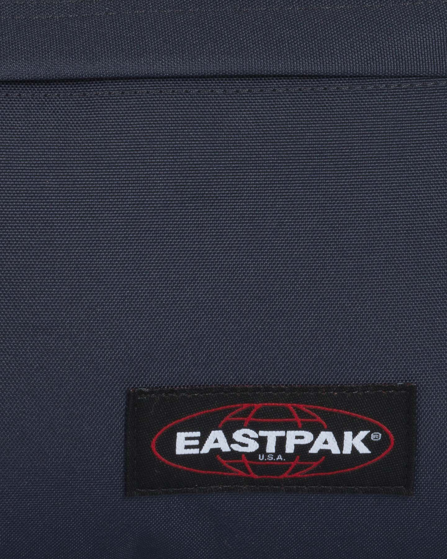 Zaino EASTPAK PADDED S4084630|J57|OS scatto 2