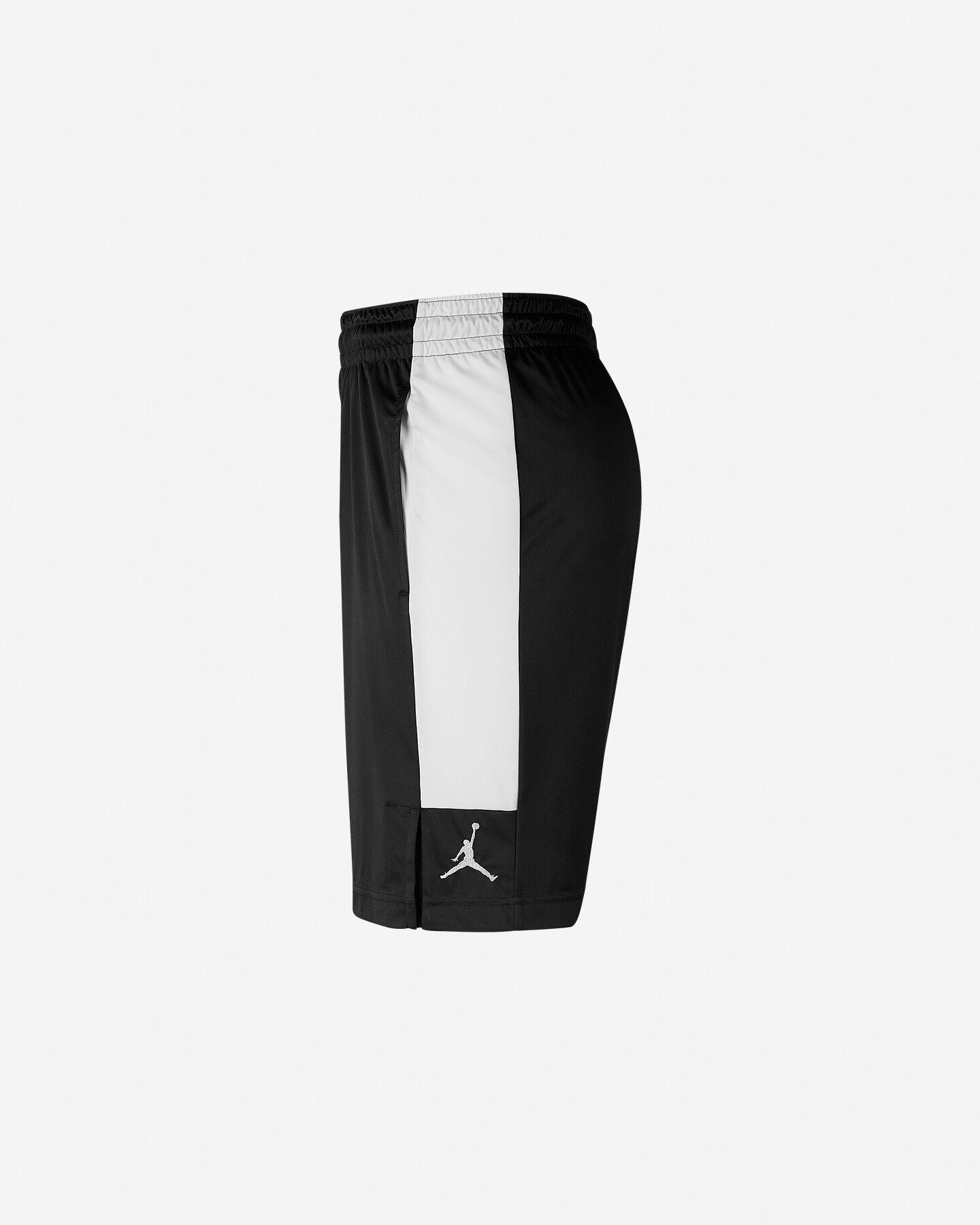 Pantaloncini basket NIKE JORDAN DRI-FIT 23 ALPHA M S5224675 scatto 1
