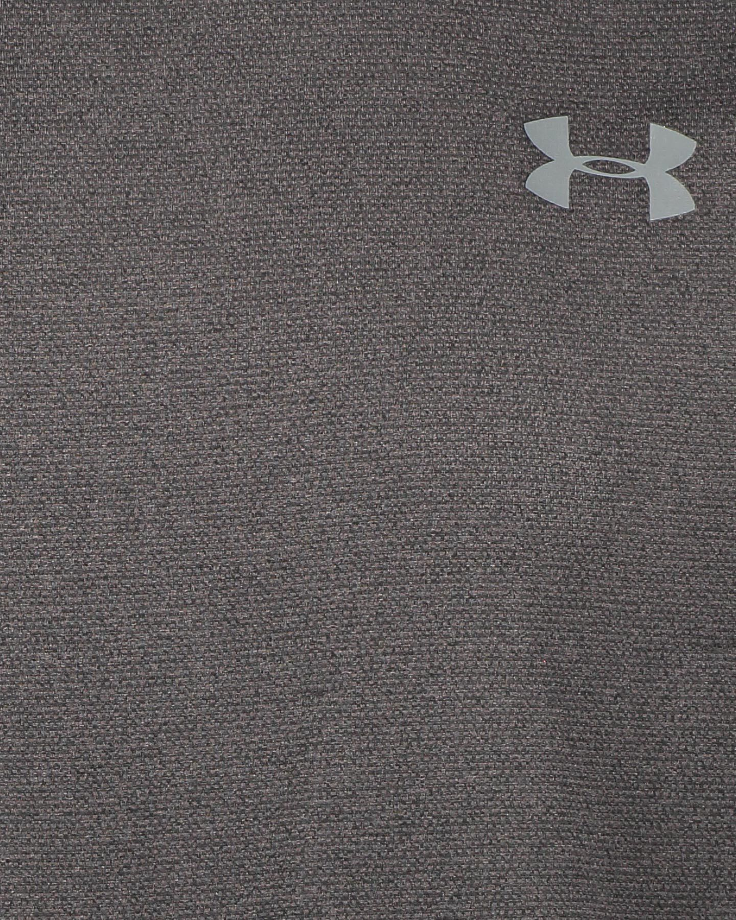 T-Shirt training UNDER ARMOUR TECH 2.0 NOVELTY M S5168618 scatto 2