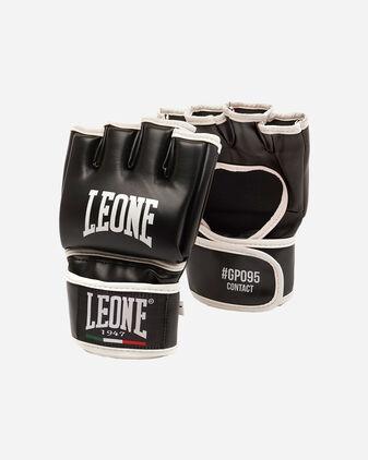 Guanti LEONE CONTACT MMA