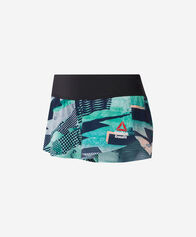 STOREAPP EXCLUSIVE donna REEBOK CROSSFIT KNIT WAISTBAND W