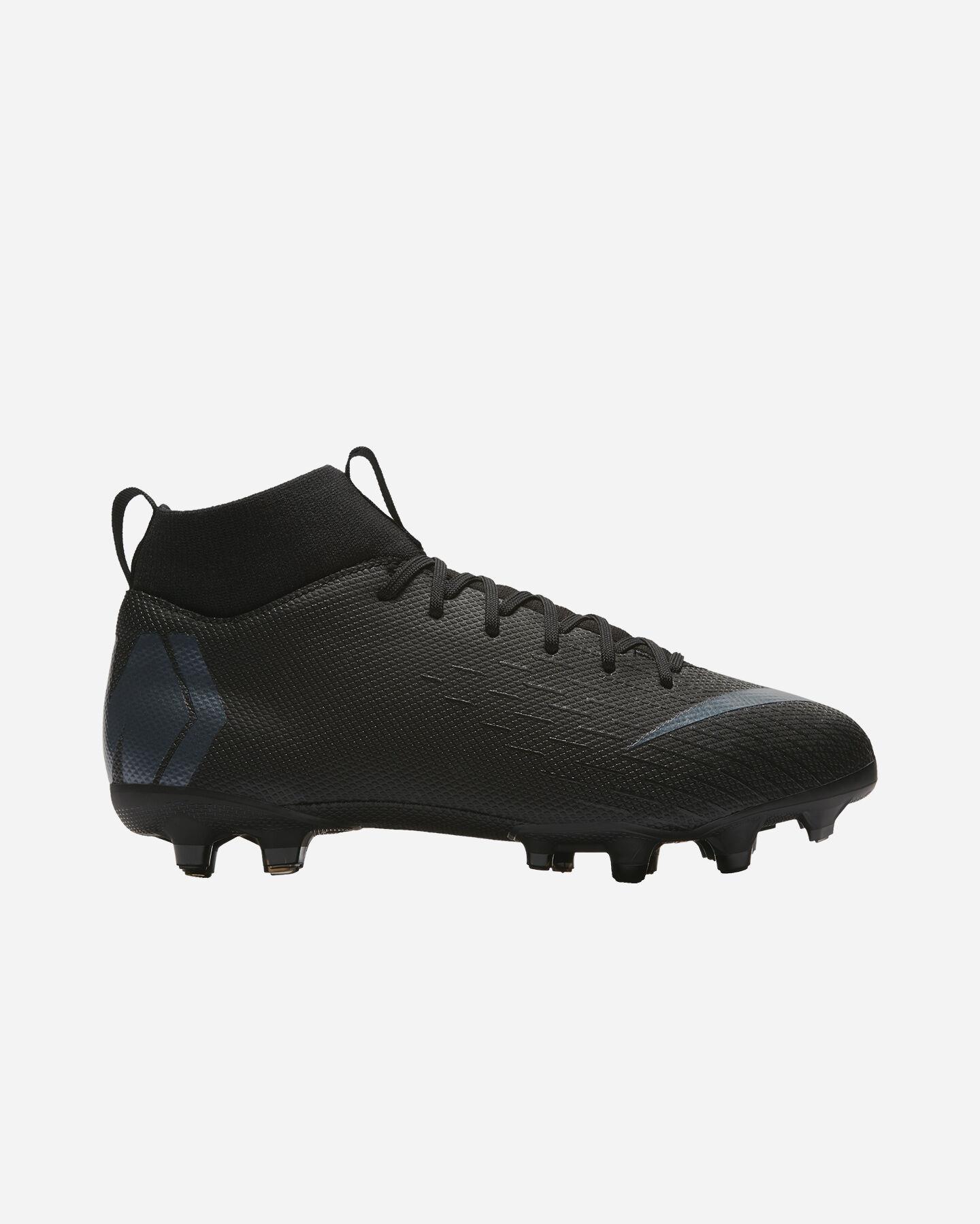 scarpe adidas zx 750 cisalfa