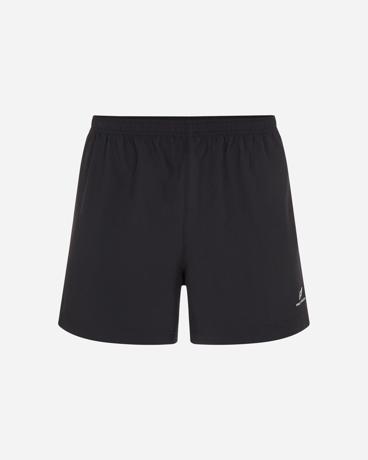 Short running PRO TOUCH MYCUS UX M S2001358 scatto 0