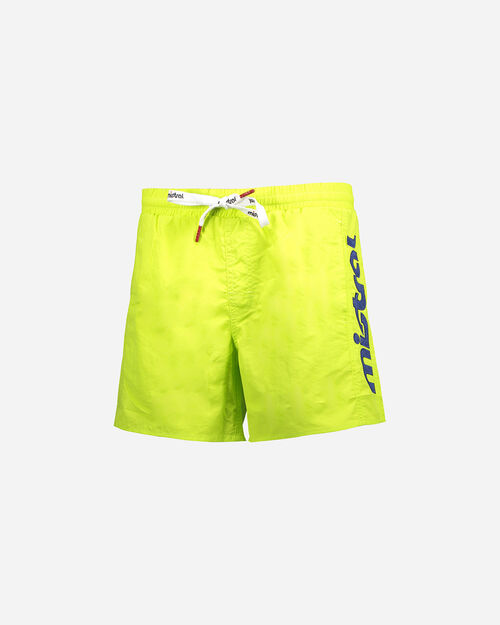 Boxer mare MISTRAL VOLLEY LOGO M
