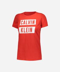 STOREAPP EXCLUSIVE donna CALVIN KLEIN AMERICAN ARENA W