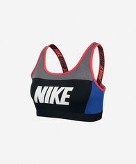 BACK TO THE 90S donna NIKE DISTORT CLASSIC W