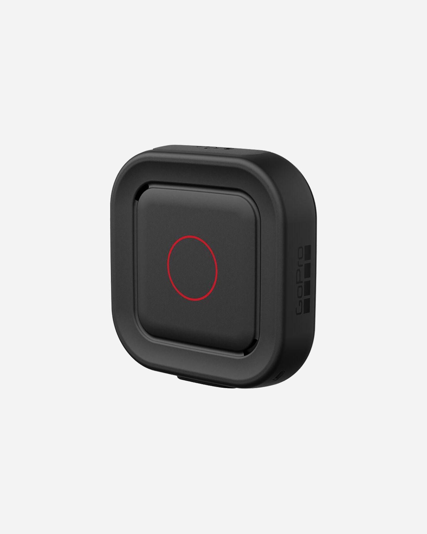 Videocamera GOPRO REMO S4020476|1|UNI scatto 0
