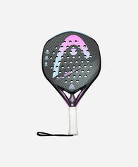 STOREAPP EXCLUSIVE unisex HEAD GRAPHENE TOUCH OMEGA MOTION