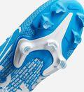 Scarpe calcio NIKE MERCURIAL VAPOR 13 ACADEMY FG/MG JR