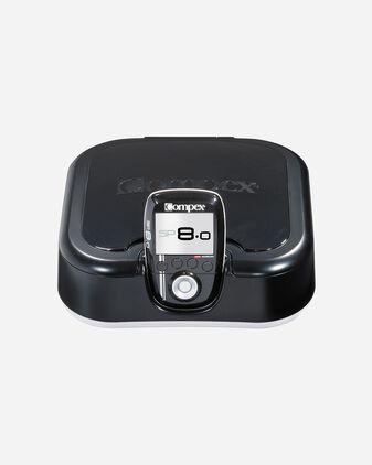 Elettrostimolatore COMPEX SP 8.0