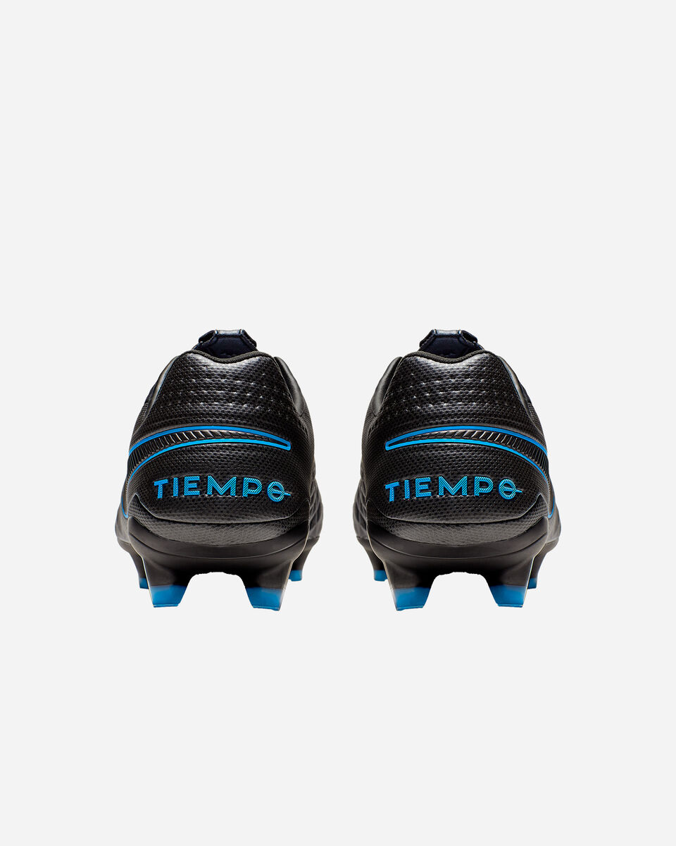Scarpe calcio NIKE TIEMPO LEGEND 8 PRO FG M S5078560 scatto 4