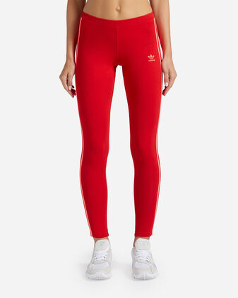 Jeans ADIDAS 3-STRIPES ADICOLOR W