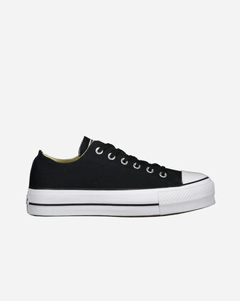 Scarpe sneakers CONVERSE CHUCK TAYLOR ALL STAR HI W