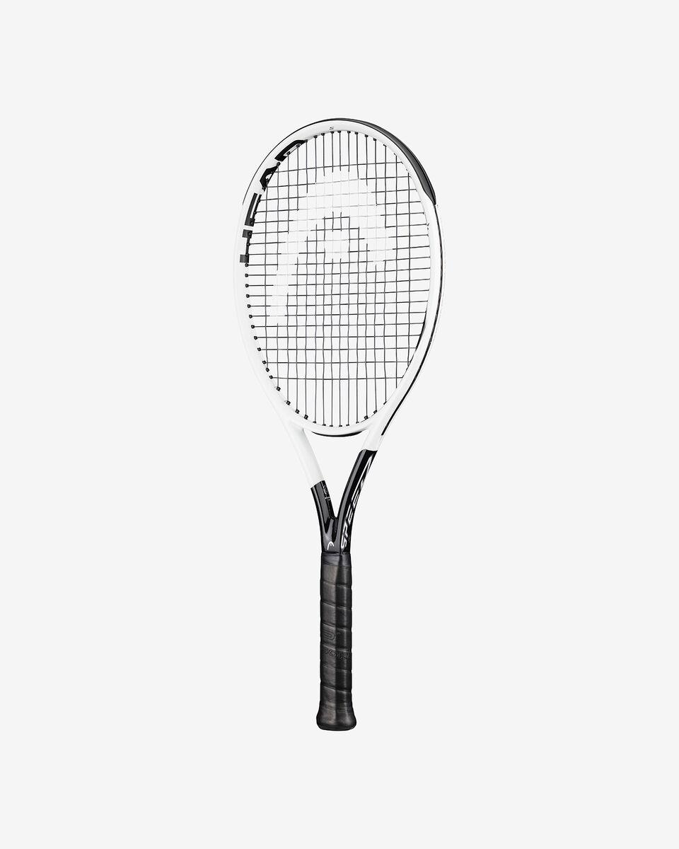 Telaio tennis HEAD GRAPHENE 360+ SPEED S S5220918 scatto 0
