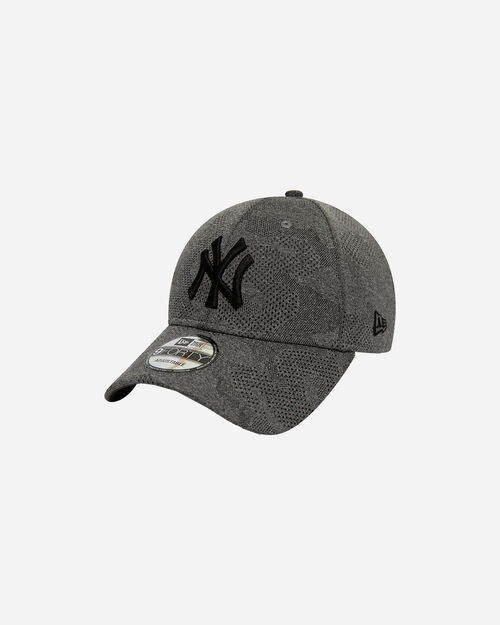 Cappellino NEW ERA NEW YORK YANKEES 9FORTY