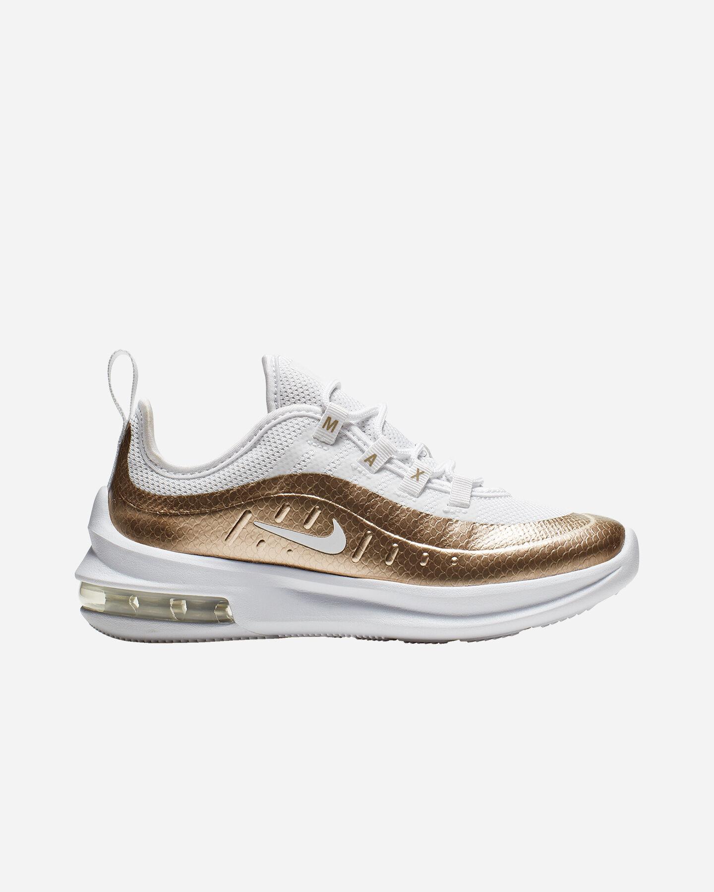 scarpe bambino 34 ginnastica nike