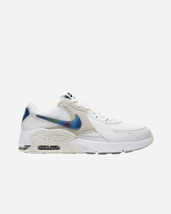 Scarpe sneakers NIKE AIR MAX EXCEE JR GS