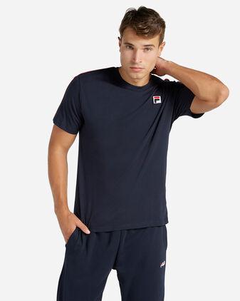 T-Shirt FILA CLASSIC F-BOX M