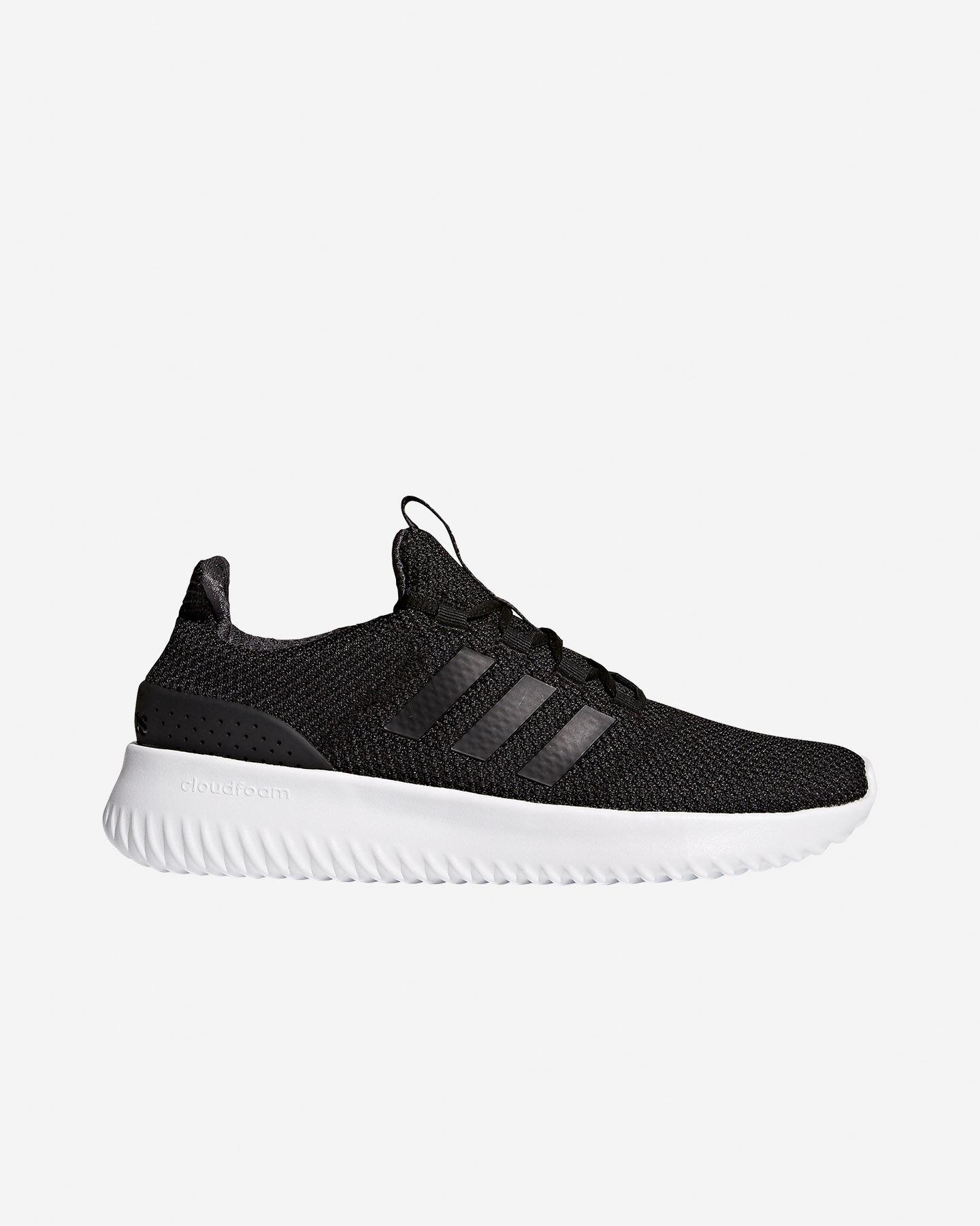 adidas ultimate scarpe