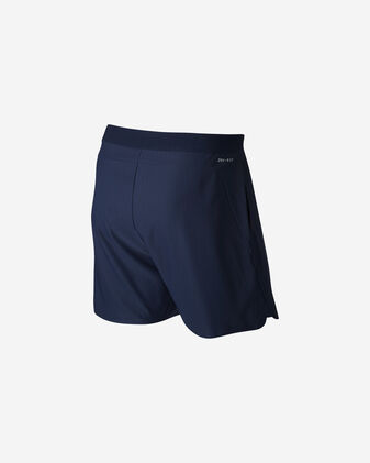 Pantaloncini tennis NIKE FLEX RAFA ACE M