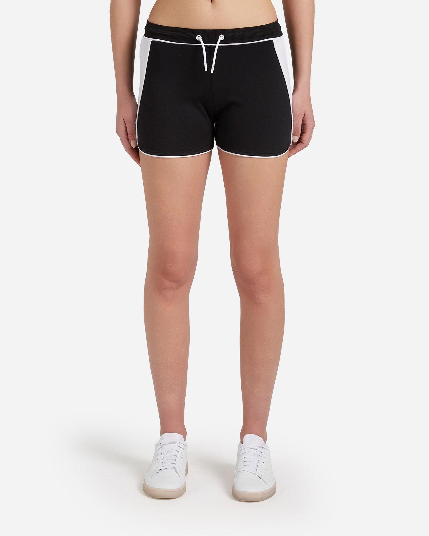 Pantaloncini ARENA BASIC W S4087553 scatto 0