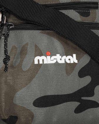Tracolla MISTRAL MERNA 2ZIP