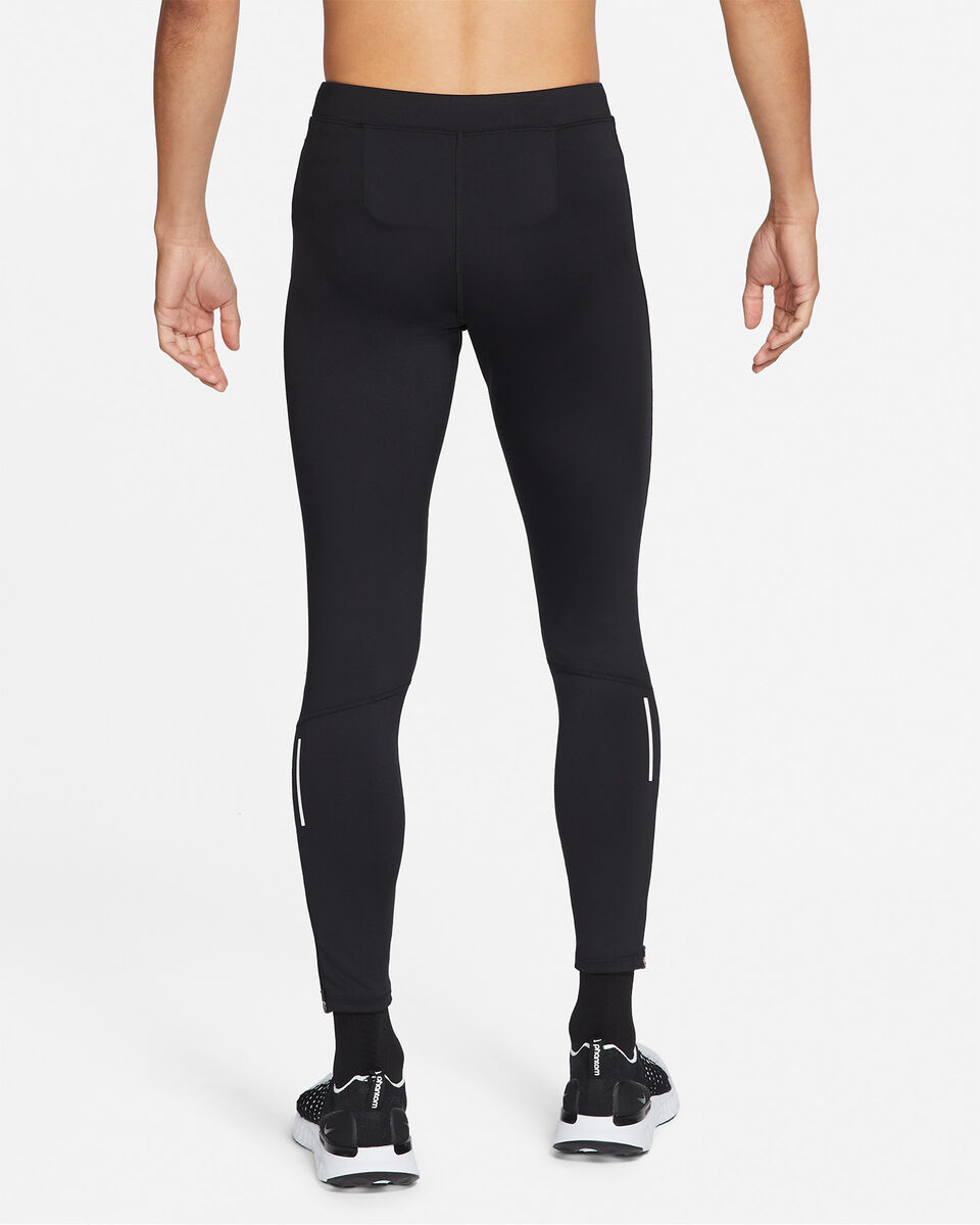 Fuseaux running NIKE DRIFIT CHALLENGER M S5269791 scatto 1