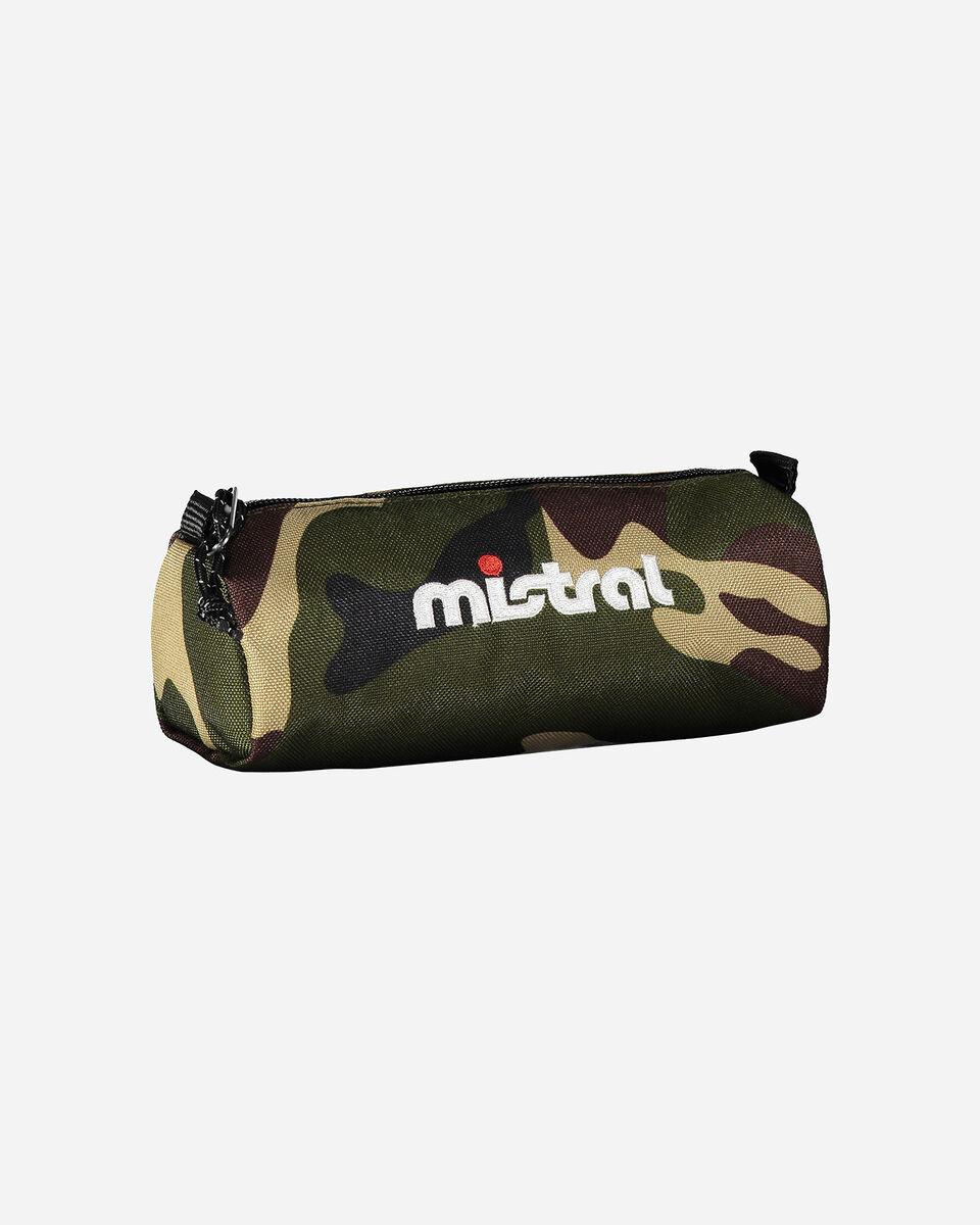 Astuccio MISTRAL MACIO S1281115 scatto 0