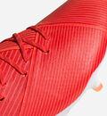 Scarpe calcio ADIDAS NEMEZIZ 19.1 FG M