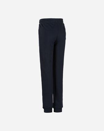 Pantalone ELLESSE LOGO JR