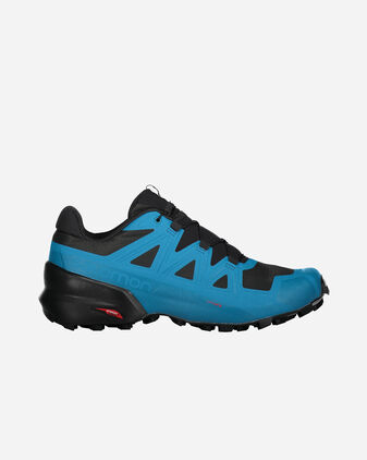 Scarpe trail SALOMON SPEEDCROSS 5 M