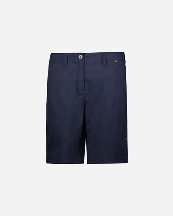Pantaloncini JACK WOLFSKIN DESERT W