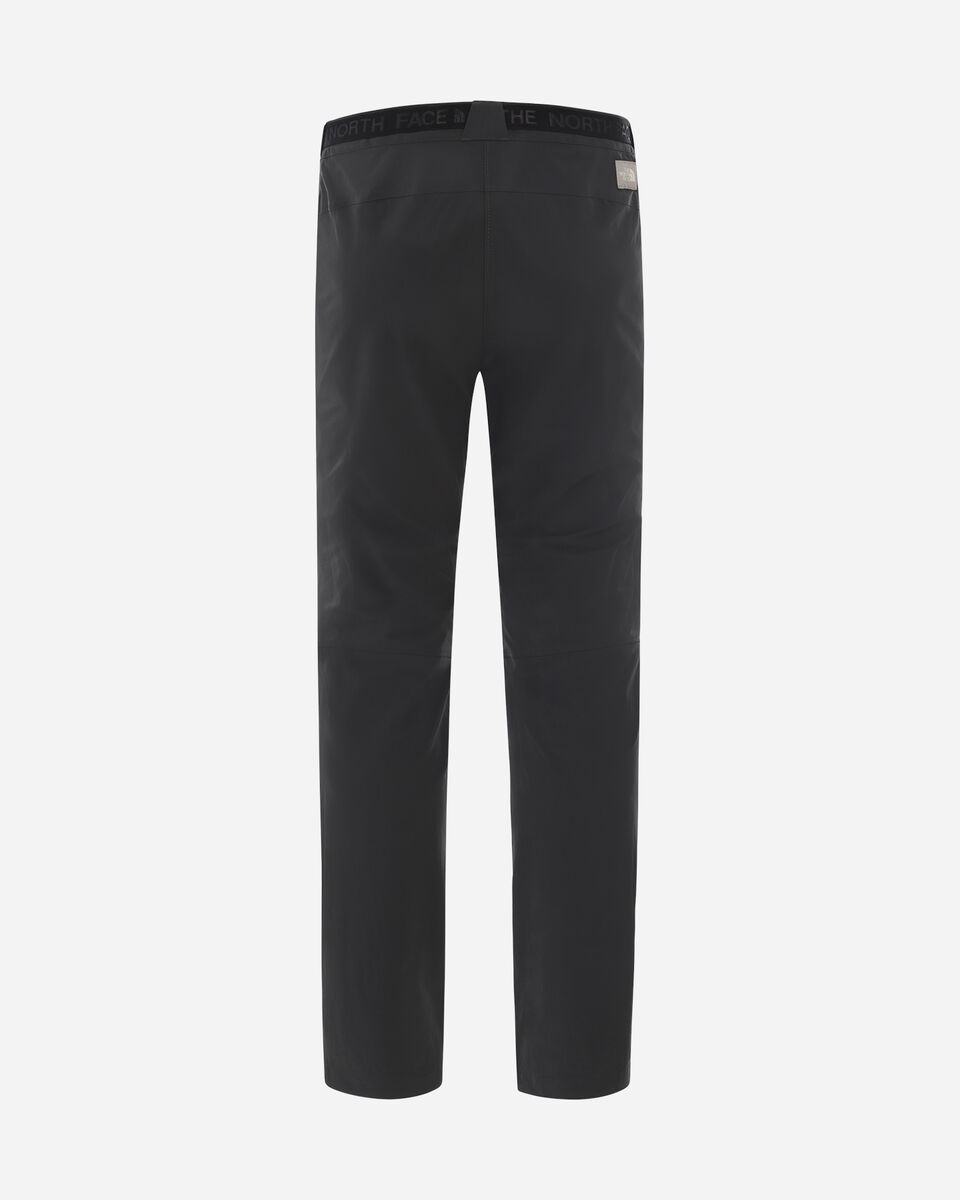 Pantalone outdoor THE NORTH FACE SPEEDLIGHT W S5184149 scatto 1