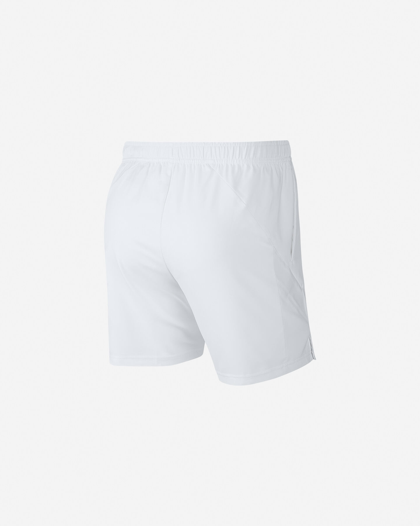 Pantaloncini tennis NIKE COURT DRY 7IN M S2022519 scatto 2